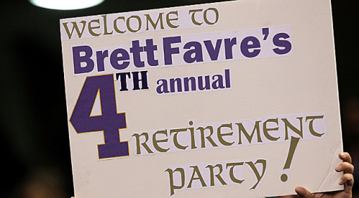 brett-favre-4th-annual-retirement-party
