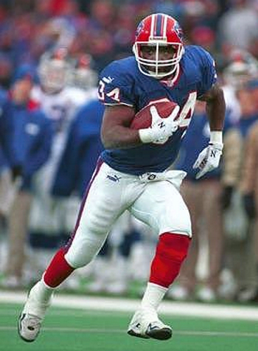 Bills-ThurmanThomas