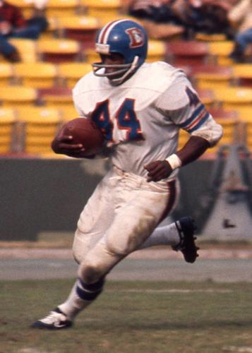 Broncos-FloydLittle