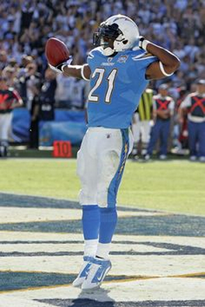 Chargers-LaDainianTomlinson