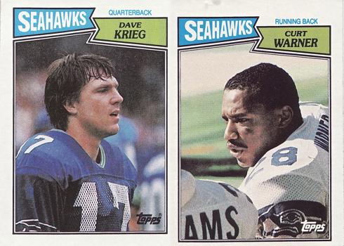 Seahawks-KriegWarner
