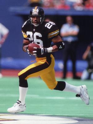 Steelers-RodWoodson