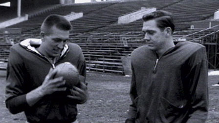 johnny-unitas-berry