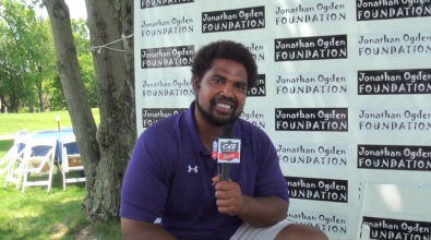 jonathan_ogden_foundation
