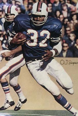 oj-simpson-buffalo-bills_display_image