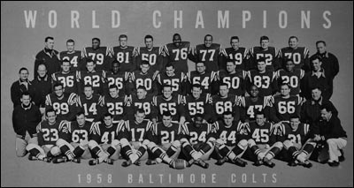 GreatestGameEverPlayed-Champs