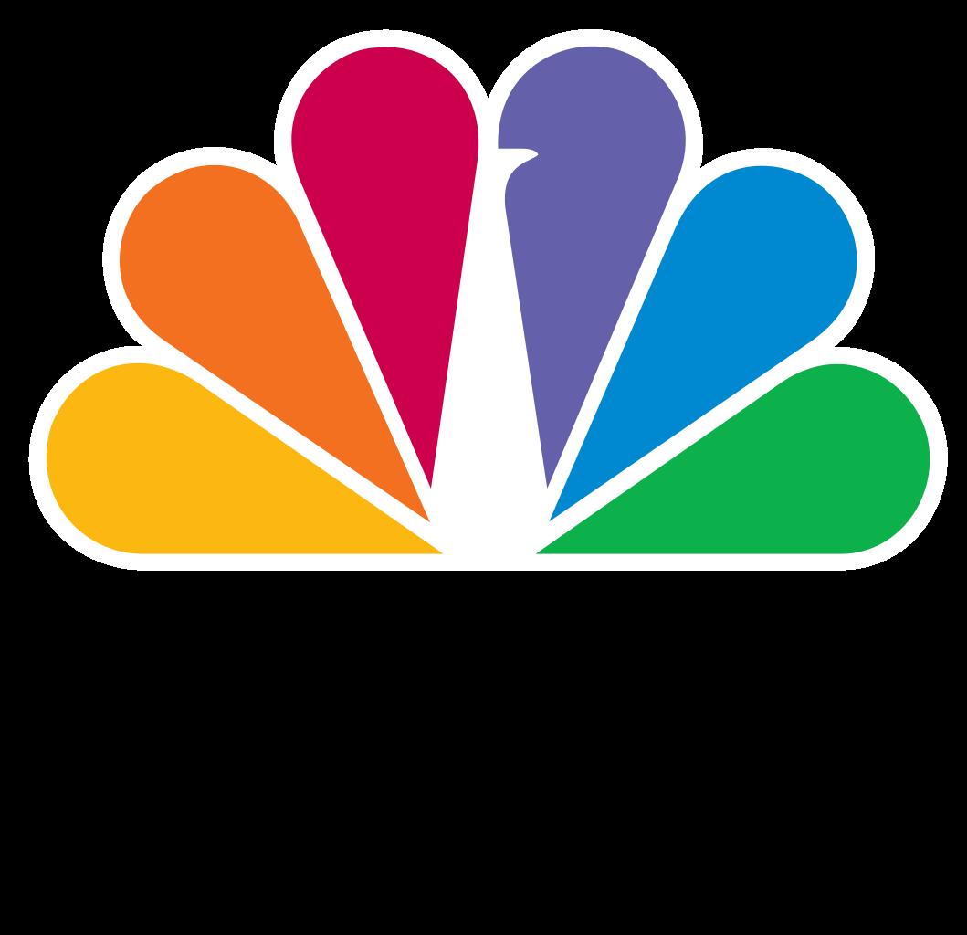 HeidiGame-NBC