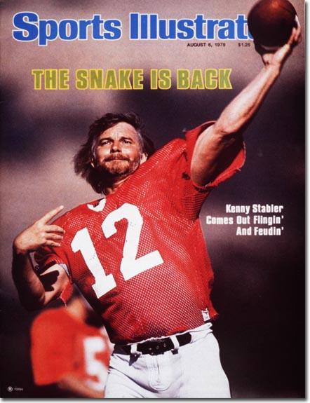 HolyRoller-Snake