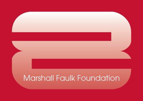 MarshallFaulkFoundation