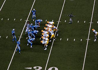 MiracleMeadowlands-VictoryFormation