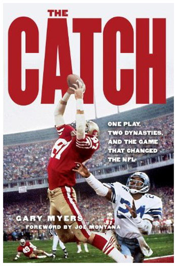 TheCatch-Book
