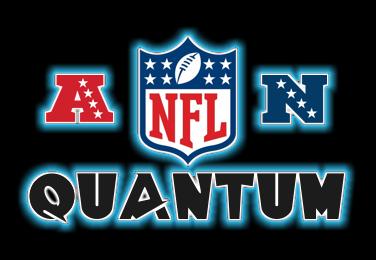 NFLQuantum