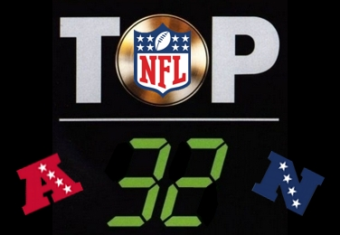 Top32