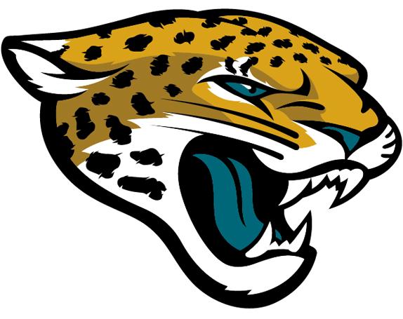 500-Jaguars-2