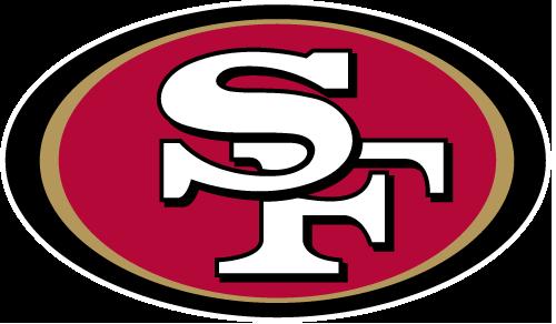 500-49ers