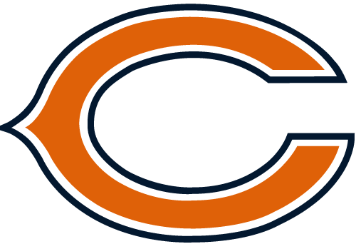 500-Bears