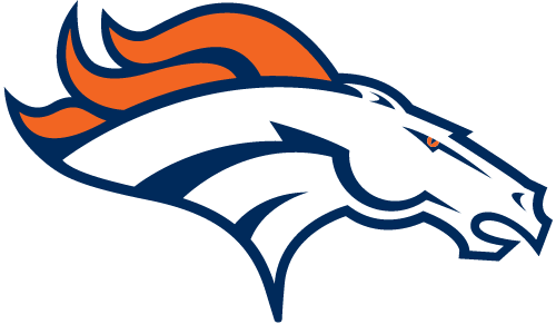 500-Broncos