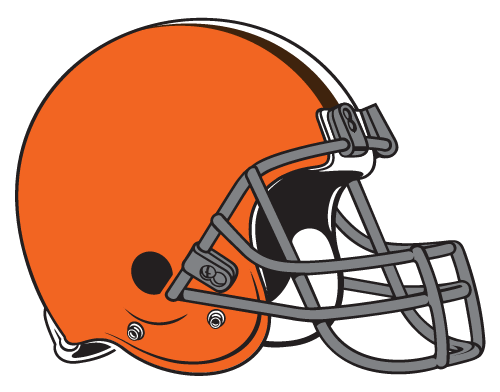 500-Browns