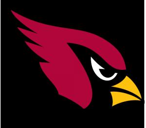 500-Cardinals