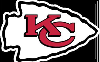 500-Chiefs