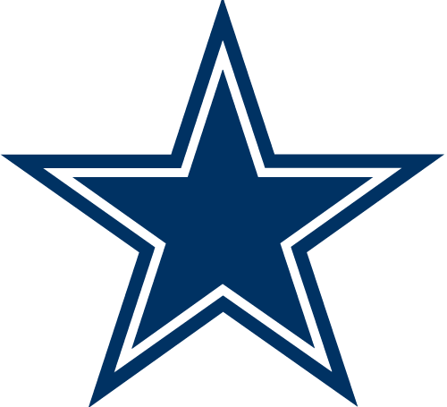 500-Cowboys