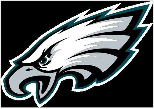 500-Eagles
