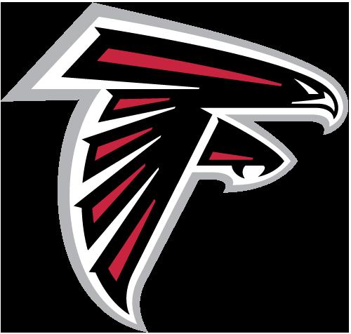 500-Falcons