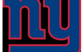 500-Giants