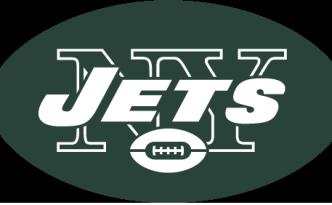 500-Jets