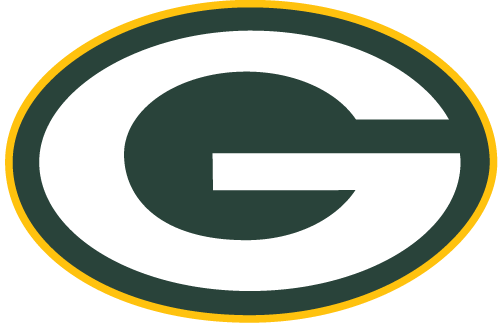 500-Packers