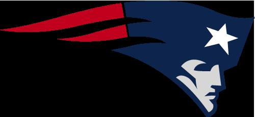 500-Patriots