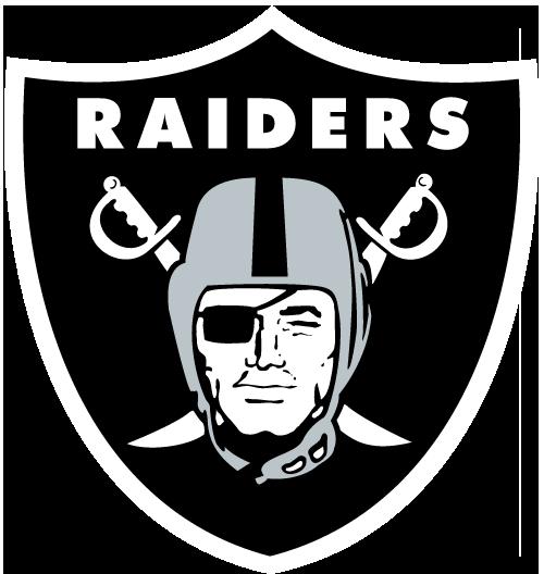 500-Raiders