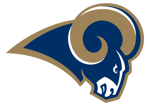 500-Rams