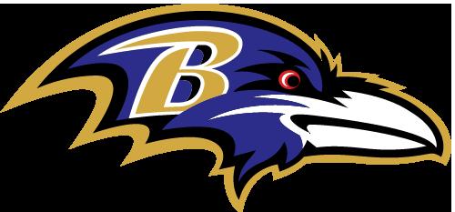 500-Ravens