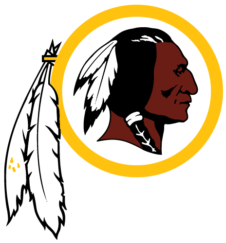 500-Redskins