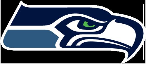 500-Seahawks