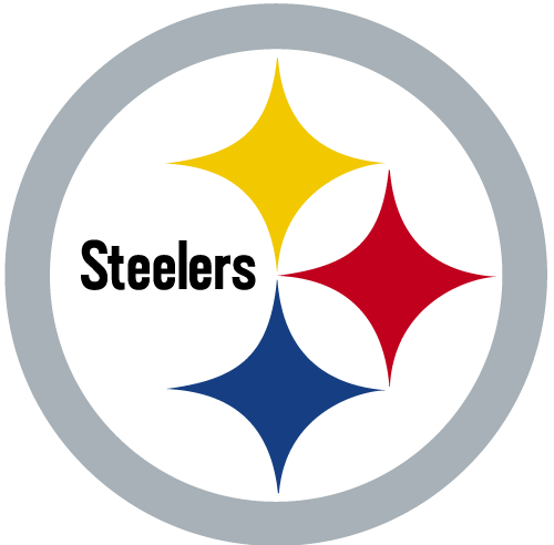 500-Steelers