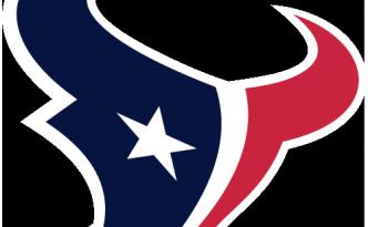 500-Texans