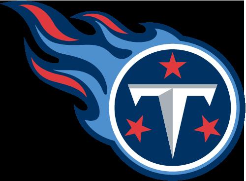 500-Titans