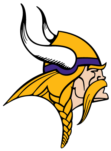 500-Vikings