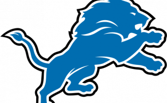 500-Lions
