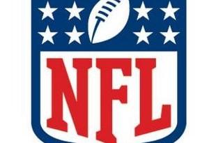 nfl-official-logo