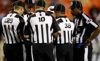 referees_2819441