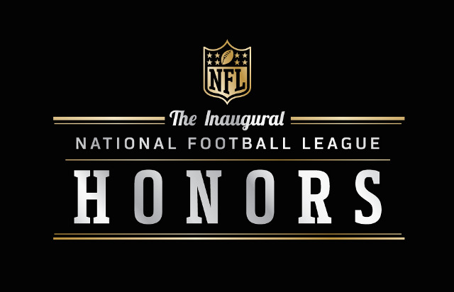 NFL_Honors_logo_640
