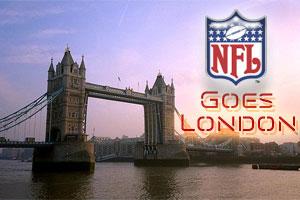nfl_london