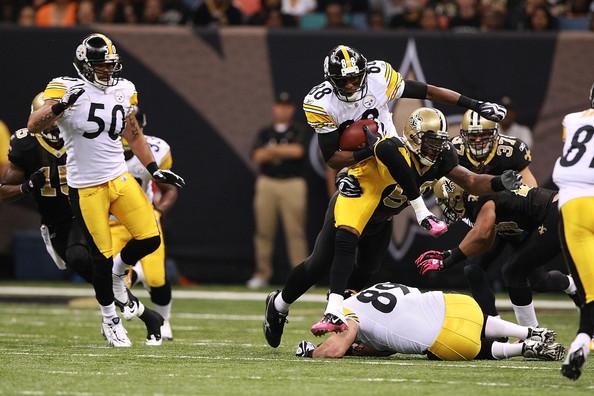 Emmanuel+Sanders+Pittsburgh+Steelers+v+New+smiaTgx_iU_l