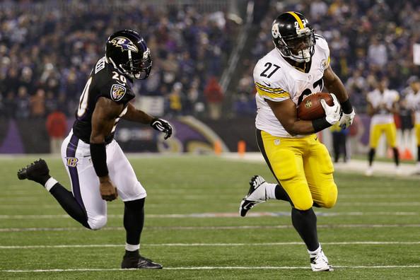 Jonathan+Dwyer+Pittsburgh+Steelers+v+Baltimore+lvSwJhZHrfJl