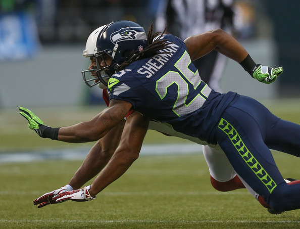 Richard+Sherman+Arizona+Cardinals+v+Seattle+JN5rgR4ahovl