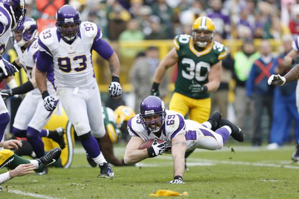 Jared+Allen+Minnesota+Vikings+v+Green+Bay+u3SSl_URjGfl