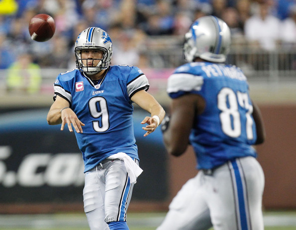 Matthew+Stafford+Chicago+Bears+v+Detroit+Lions+BzexGDEMeKPl